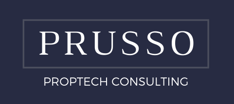 PRusso PropTech Consulting