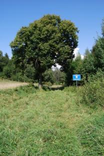 Żytkiejmy/Wehrkirchen (d. Kreis Goldap) 2011