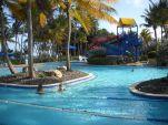 palmas_beachclubpool