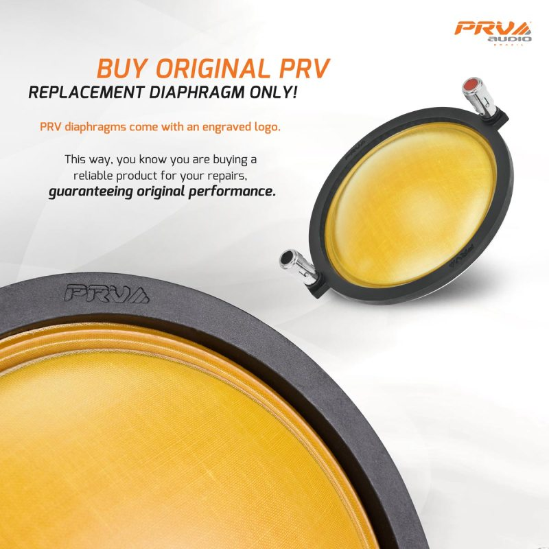 RPD4400Ph---Buy-Original-Only