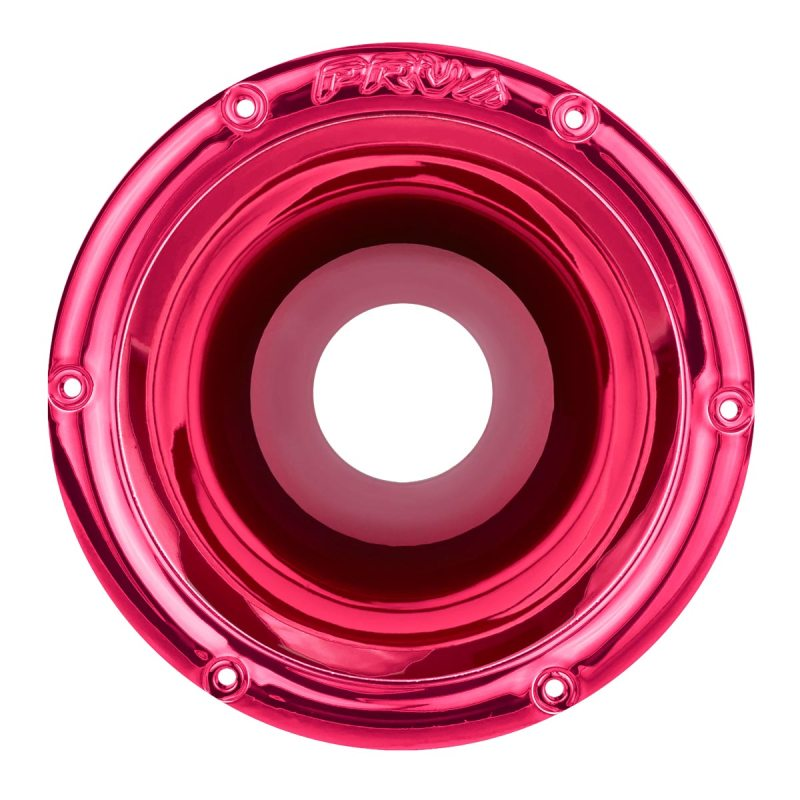 WGP-14-50-Pink-CR---Front-View