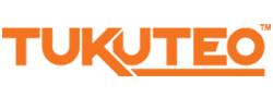 Tukuteo-Logo TM