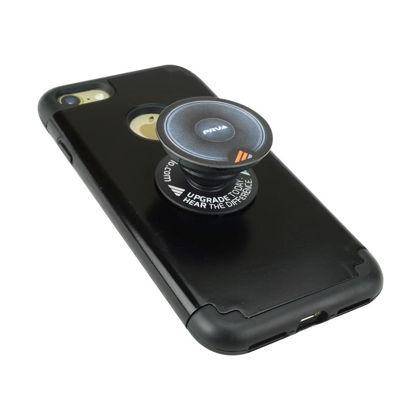 PRV-Audio-PopSocket-on-Phone