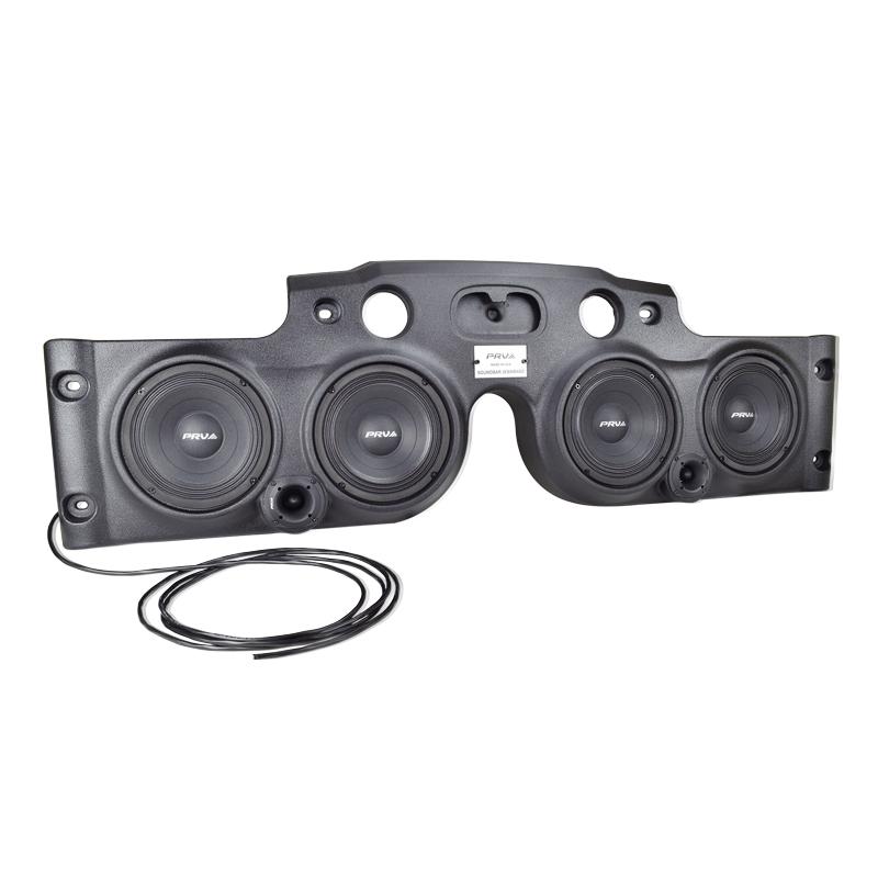 SOUNDBAR-JK8MB450---Black---Product-View