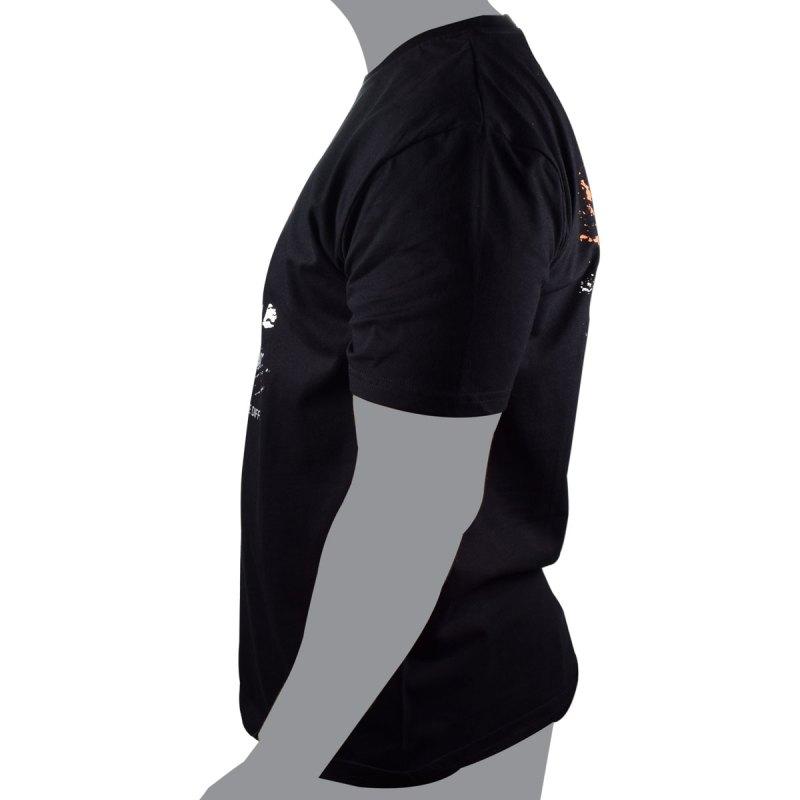PRV-Speaker-T-shirt---Side-View