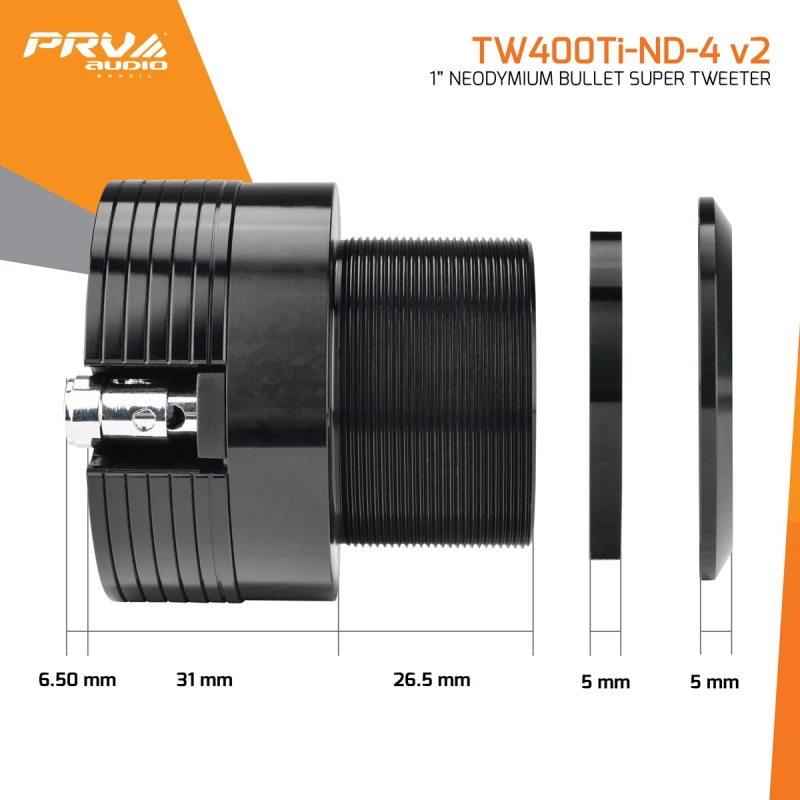 TW400Ti-Nd-4-v2---Highlights---Dimensions
