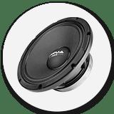 LF-Speakers-icon-2021