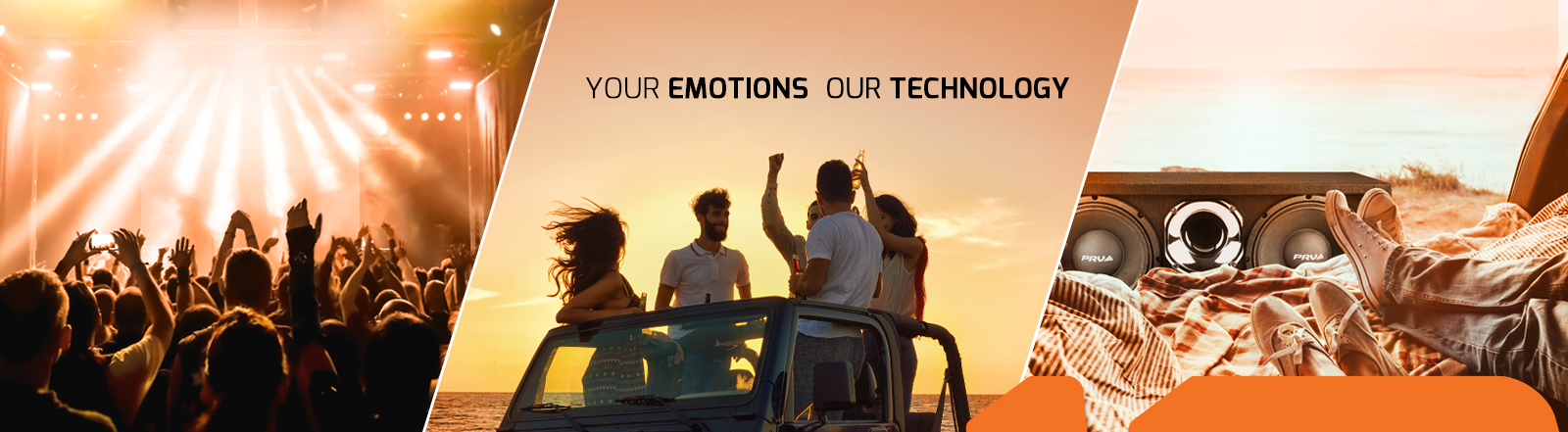 Your-Emotions-Our-Technology---Image