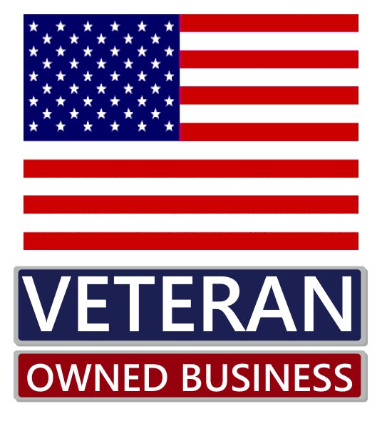 veteranOwned