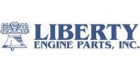 liberty_web