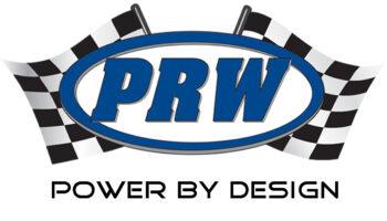 PRW-LOGO-PowerByDesign