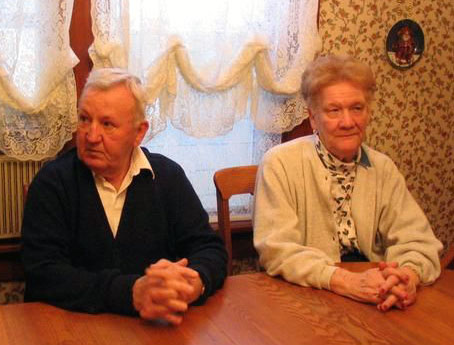Nana and Pop-Pop