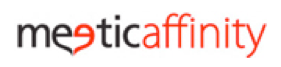 logo meetic affinity
