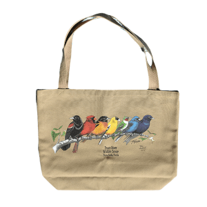 shop_Canvas-Tote-Songbirds
