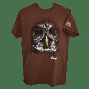 Orion Portrait T-Shirt