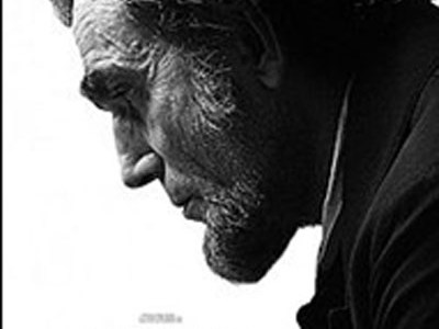Lincoln: a Movie Masterpiece