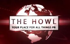 Howl Broadcast – September 18, 2018