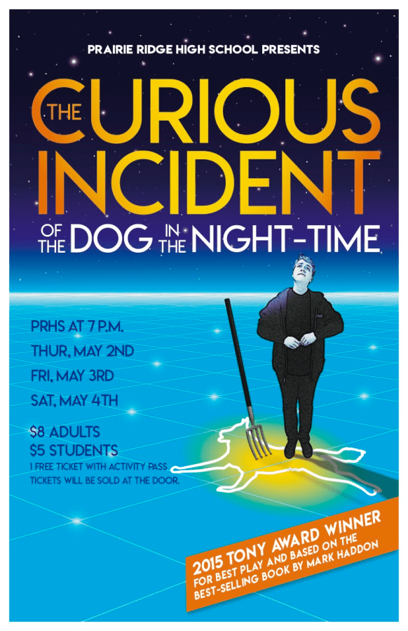 The+PR+Theater+Department+presents+The+Curious+Incident+of+the+Dog+in+the+Night-Time%2C+directed+by+Tim+Kennett+and+starring+Ross+Relic%2C+May+2%2C+3%2C+4%2C+2019%2C+at+7%3A00+pm.