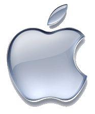 Apple-logo9