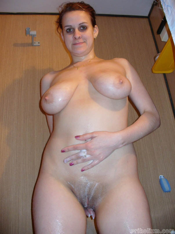 Slike lijepe gole žene Lijepe slike