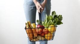 Как в Канаде экономить на покупках?