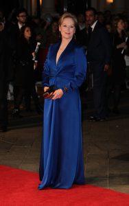 Florence Foster Jenkins - Meryl.Streep