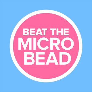 beatthemicrobead-fw