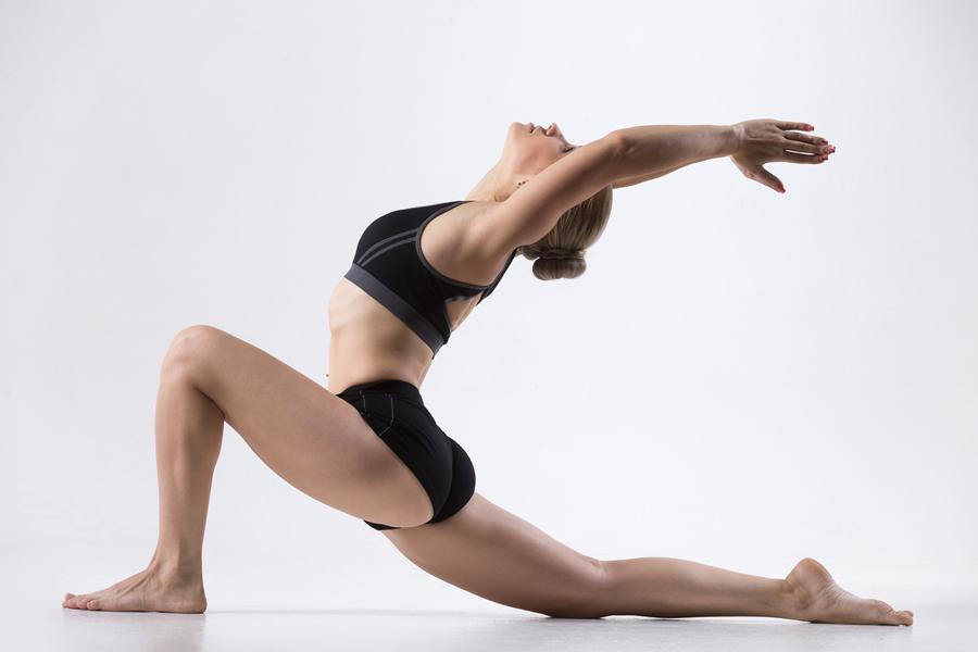 bikram-yoga-2