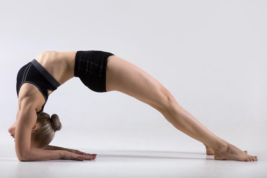 bikram-yoga-4