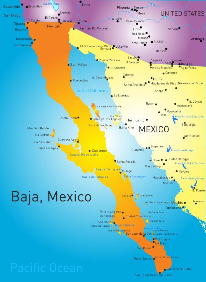expat-map-of-baja-california
