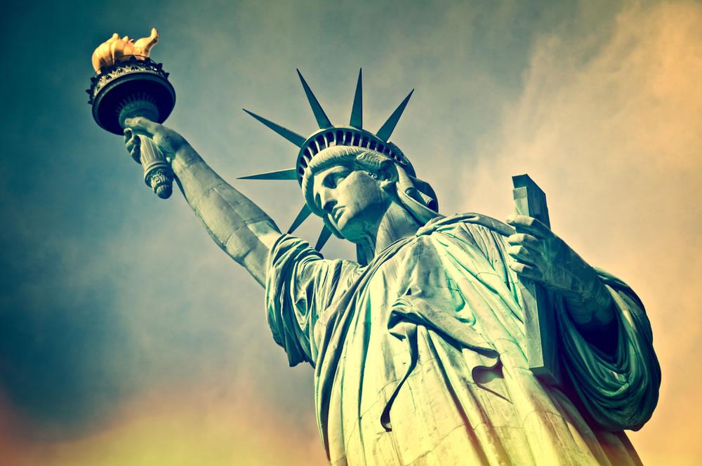 statue-of-liberty-sunlight