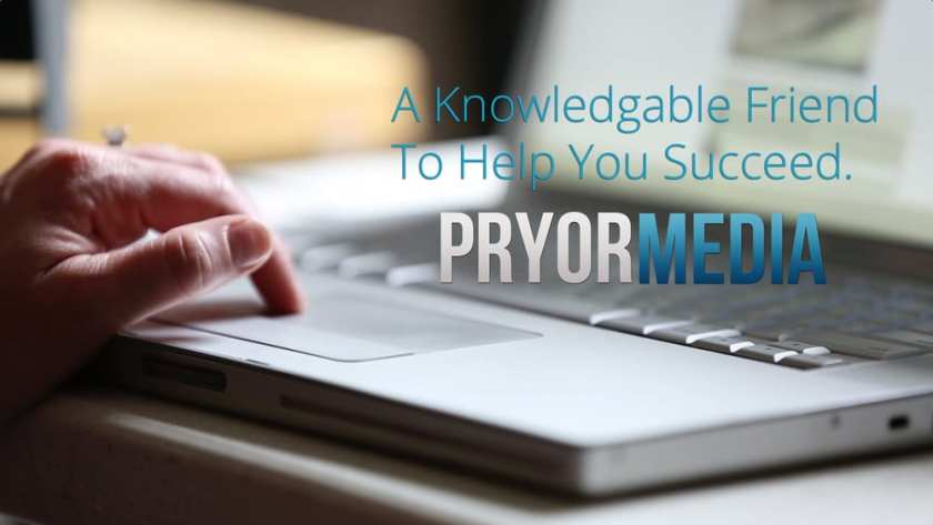 Website-Consultation-Pryor-Media