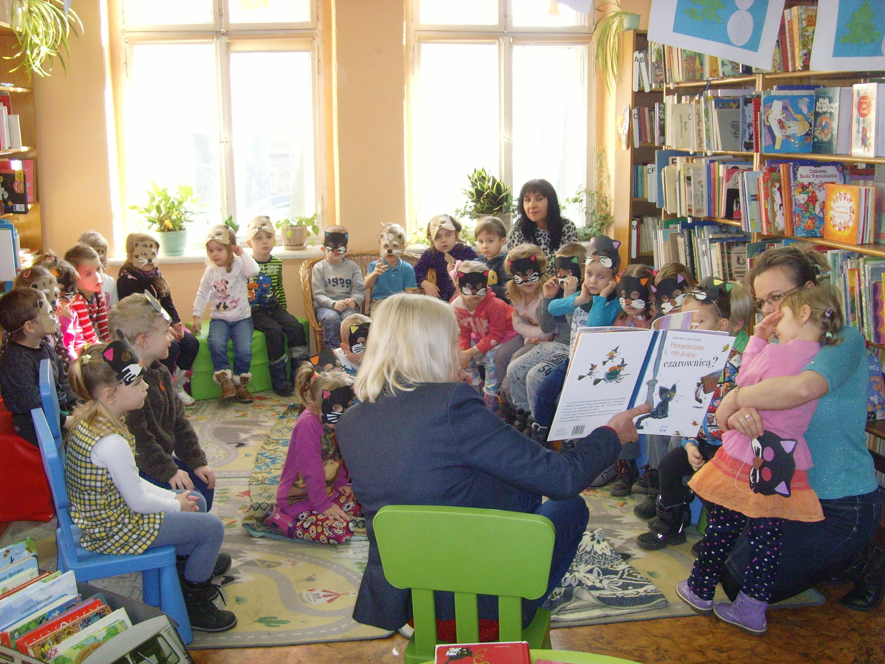Krzysztof Przedszkole Nr 2 W Kłodzku