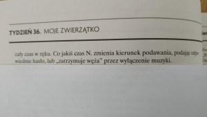 img_20200525_161316
