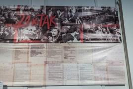 gdansk-128 (Kopiowanie)