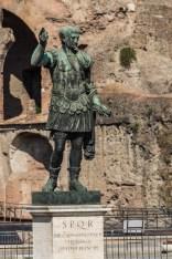 rzym-44 (Kopiowanie)