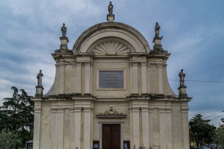 santa maria di sale-10 (Kopiowanie)