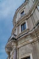 santa maria di sale-7 (Kopiowanie)