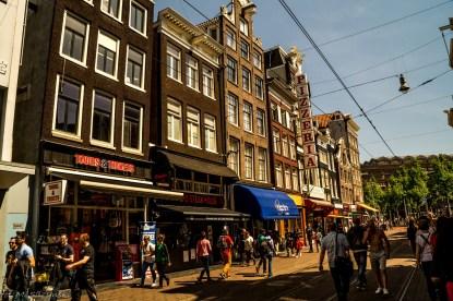amsterdam-18 (Kopiowanie)