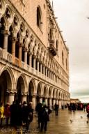 Wenecja007 (Kopiowanie)