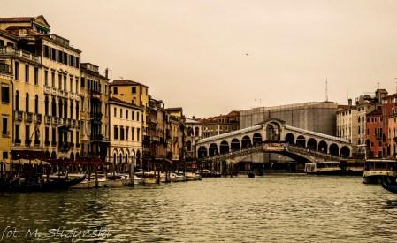 Wenecja040 (Kopiowanie)