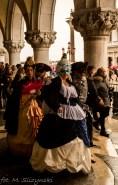 Wenecja057 (Kopiowanie)