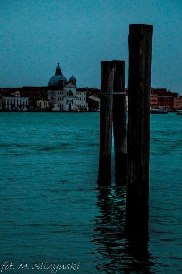 Wenecja095 (Kopiowanie)
