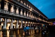 Wenecja101 (Kopiowanie)