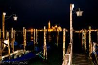 Wenecja106 (Kopiowanie)