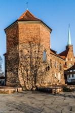 wroclaw-145 (Kopiowanie)