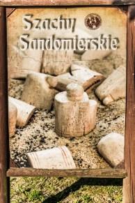 sandomierz-19 (Kopiowanie)