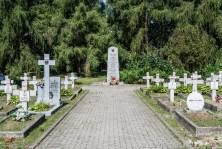 cmentarz partyzantów-7 (Kopiowanie)