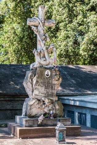 cmentarz stary-12 (Kopiowanie)