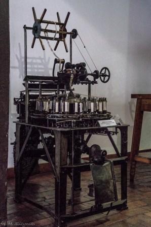muzeum włókiennictwa-21 (Kopiowanie)